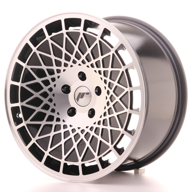 http://b2b.wheeltrade.pl/zasoby/import/J/JR1418955K3574BM_9474_1.jpg Japan Racing JR14 18x9,5 ET35 5x100 Black Machined