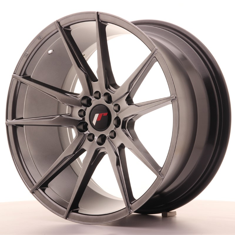 http://b2b.wheeltrade.pl/zasoby/import/J/JR211995MG2274HB_11362_1.jpg Japan Racing JR21 19x9,5 ET22 5x114/120 Hyper Blac